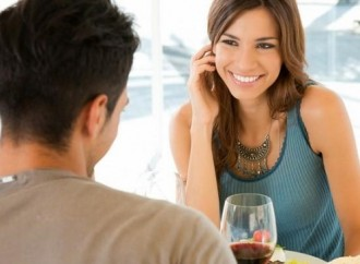 "The dating with Ukrainian lady: ""old-fashioned"" Do's and Don'ts"